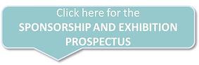 PSC19_SE Prospectus button.jpg