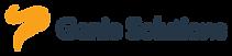 Genie Solutions Logo Horizontal Blue Text (2).png