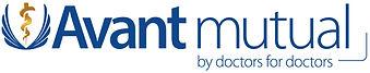 Avant Mutual master logo (for web).jpg