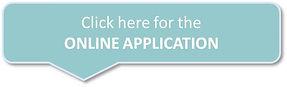 PSC19_SE Online Application button.jpg
