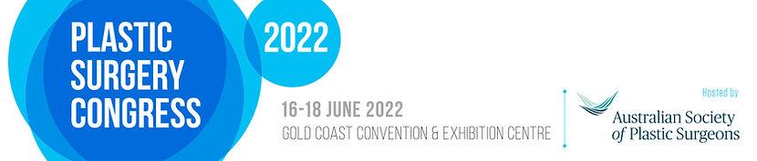 PSC 2022 Web Banner-HiRes.jpg
