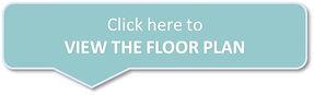 PSC19_SE Floor Plan button.jpg