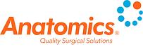 AnatomicsLogo_QualitySurigcalSolutions.png