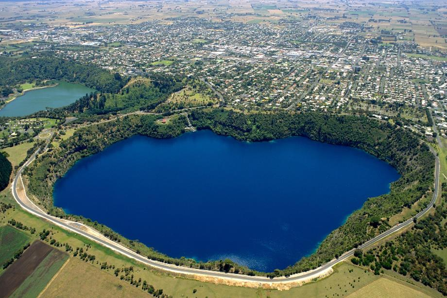 MMG_Blue_Lake.jpg