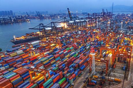 global-trade-1024x683-1024x683.jpg
