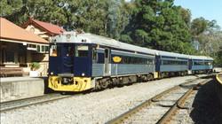 Bluebird train 2 (2)