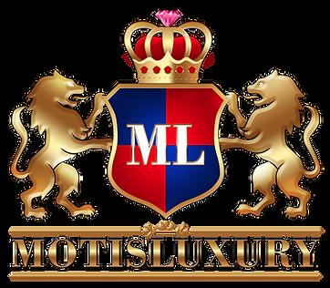 ML rose.png