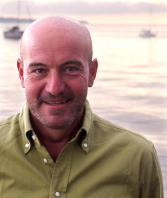 Giulio Maria Corbelli, Moderator