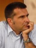 Dr Giovanni Guaraldi, Speaker