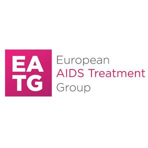Dating HIV positiivinen Singles UK