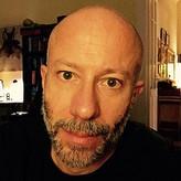 Tamás Bereczky, Moderator