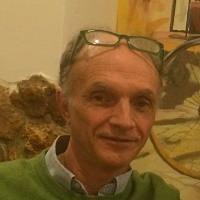 Mr. Mario Cascio, Speaker