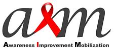 Awareness,Improvement,Mobilization (AIM)
