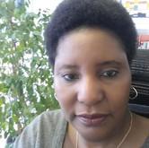 Ms. Memory Sachikonye, Speaker