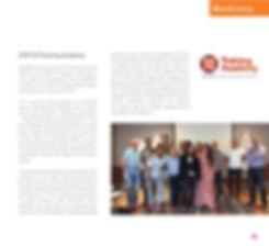 EATG Annual Report 2015