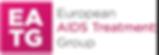 The European AIDS Treatment Group (EATG)