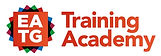 EATG Training Academy