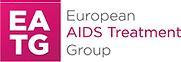 European AIDS Treatment Group