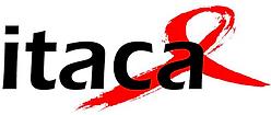 ITACA Training