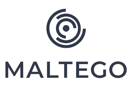 Maltego CVE-2020-24656 Analysis