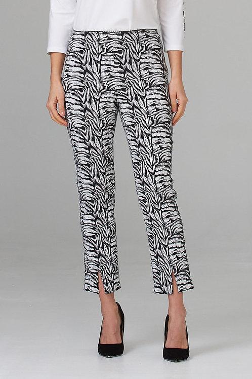 Joseph Ribkoff Pant Style 202394