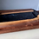 Thumbnail: Walnut and Resin Charcuterie Board