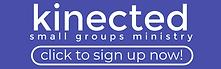 website banner sign up2.png