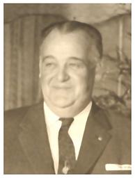Leslie C. King