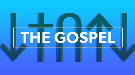 The Gospel 2.png