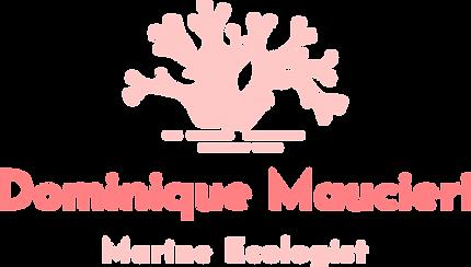 Dominique Maucieri Logo