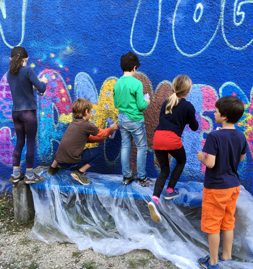 graffitiworkshop1.jpg