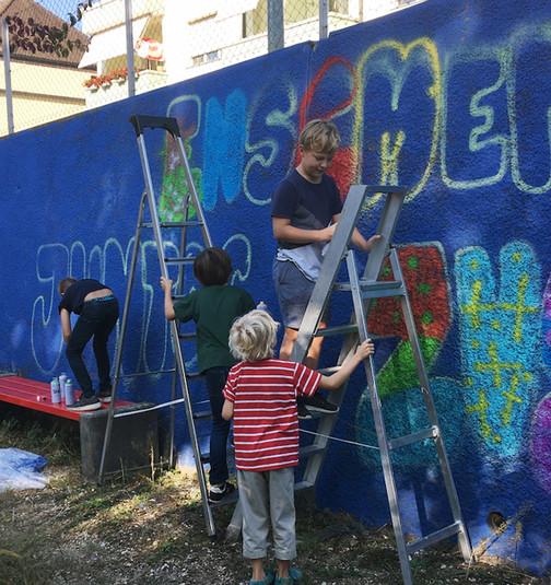 graffiti-workshop-langgasse.jpg