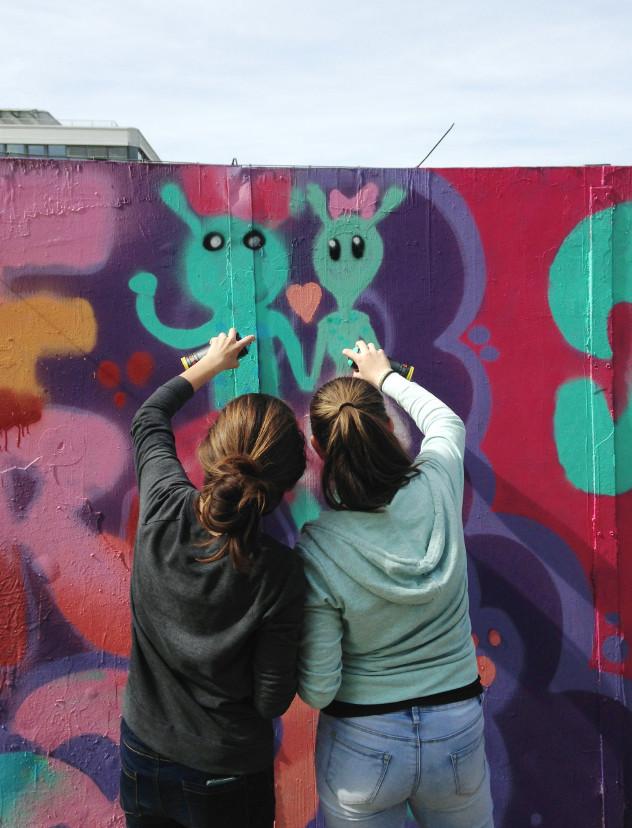 graffiti-workshop.jpg