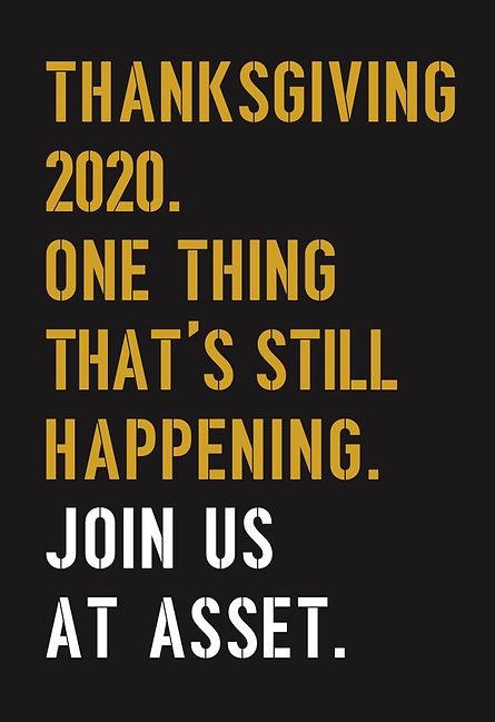 THANKSGIVING 2020 (Front).jpg