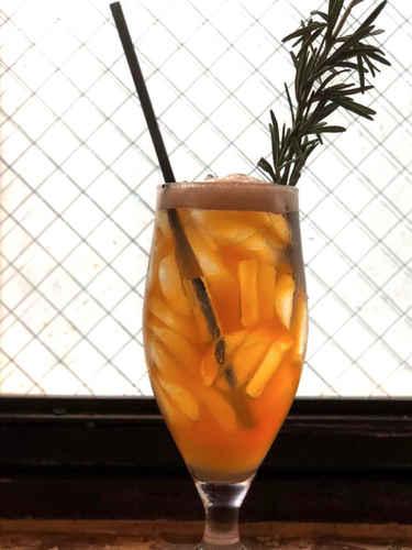 drink-1024x1024.jpg