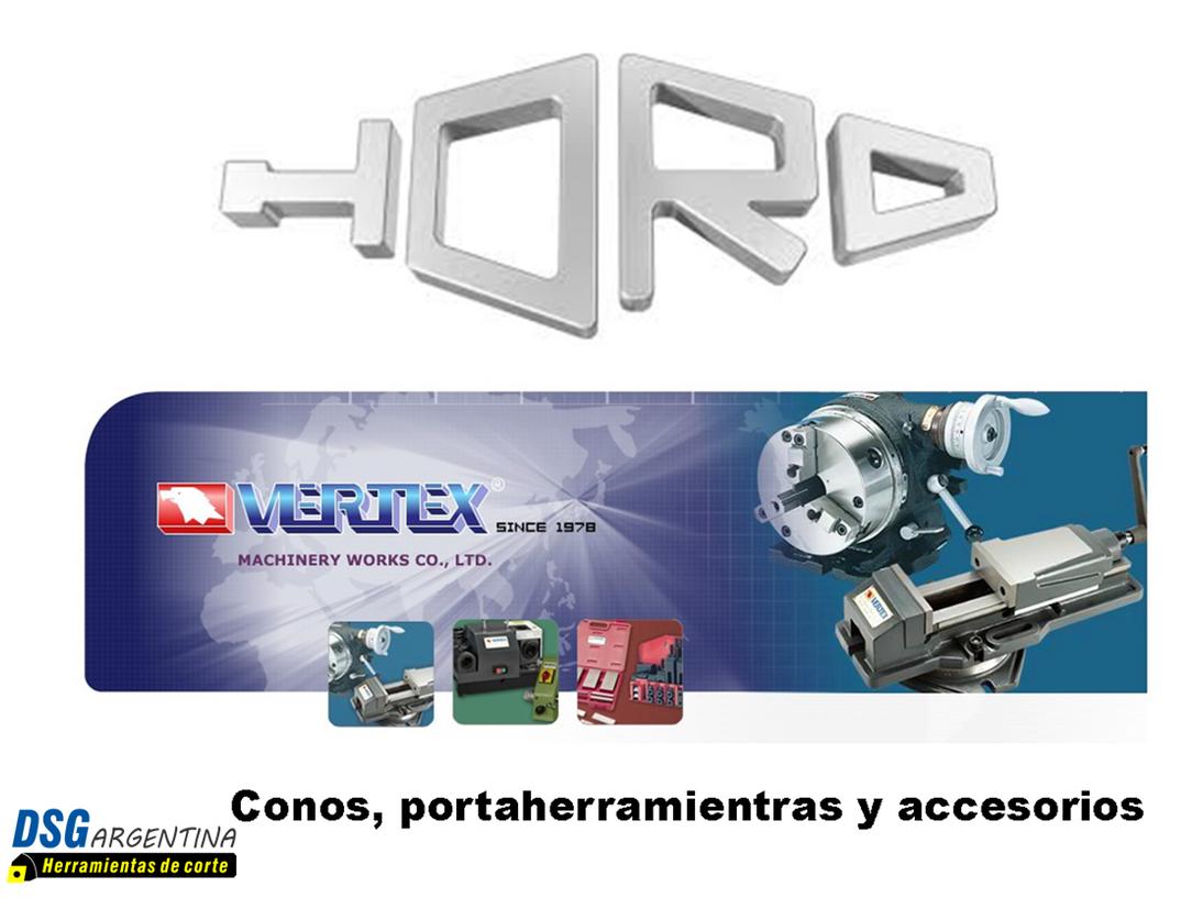 Accesorios DSG Argentina.png