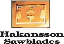 hakanson-logo_lmresized_1.jpg