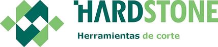 Lista de insertos HARDSTONE