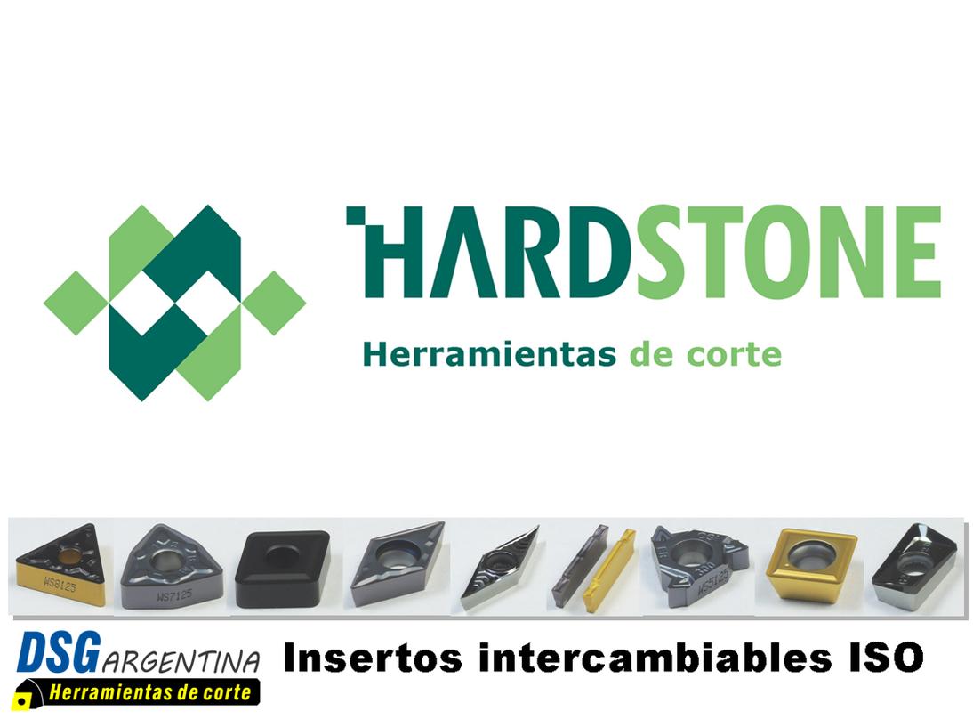 HARDSTONE DSG Argentina.png