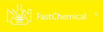 Lubricantes Fast Chemical