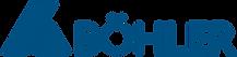 logo_boehler.png
