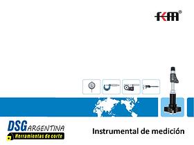 Instrumental DSG Argentina.png