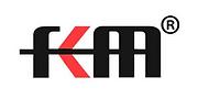 Logo deko.png