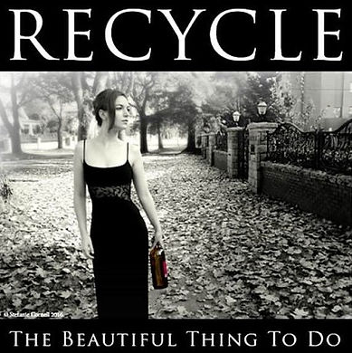 recyclart.org-recycle-the-sexy-thing-to-