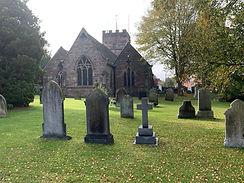churchyard.jpeg