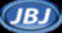 JBJ USA.png