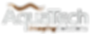 Aquatech Logo.png