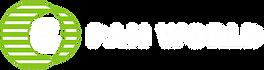 PanWorld_logo.png