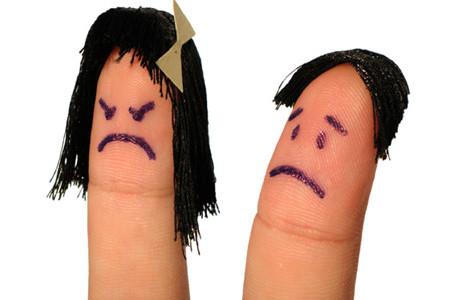 3 Behaviors That Women Hate