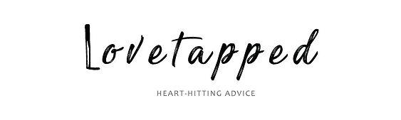 LOVETAPPED-Revision (1).jpg